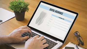 Insurance & Financing