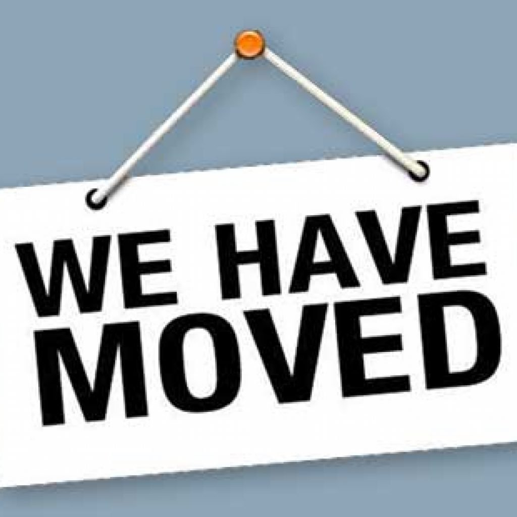 garcia dental has moved