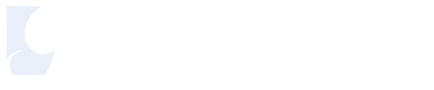 Dentist in Cary